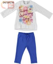 DODIPETTO-Set-Girl-04-5m236