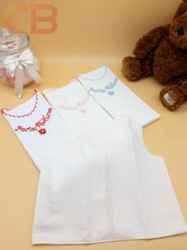 NANCY-BABY-CAMICINA-BABY-124