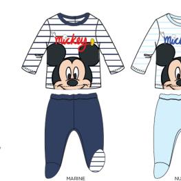 DISNEY-completo-BABY-wd101744