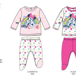 DISNEY-completo-BABY-wd101745