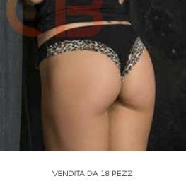 MAGIC-DREAM-Brasiliana-Donna-7729
