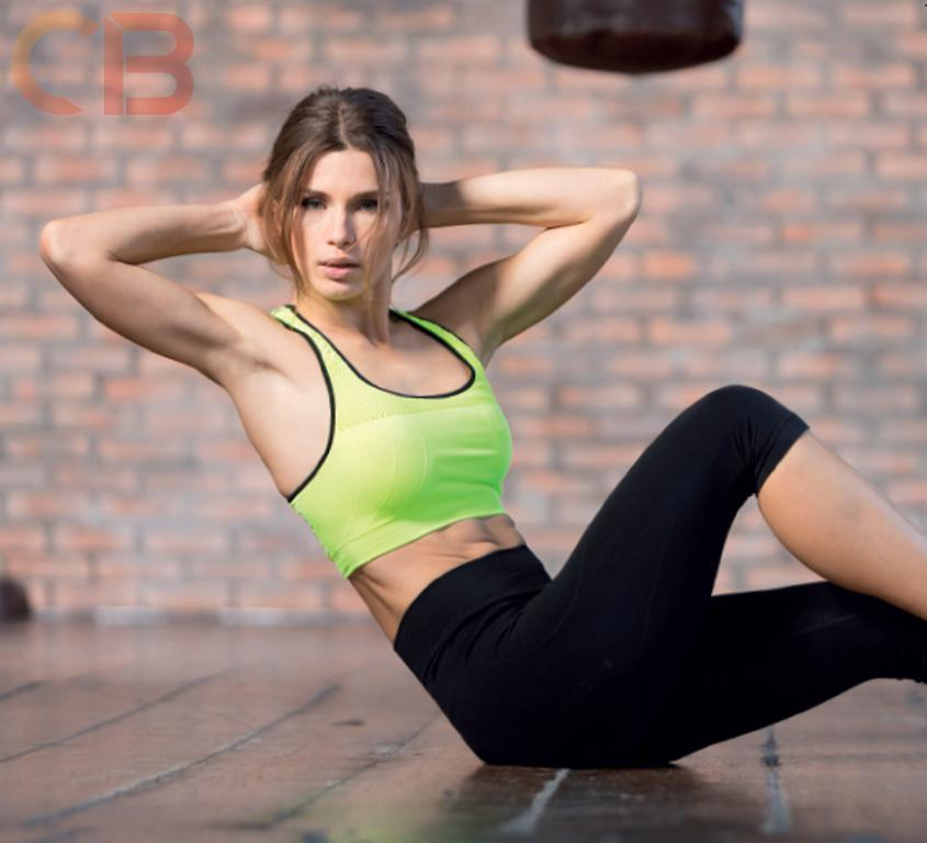 BELLISSIMA-Fitness-Fitness-Woman-Basic-Double-Top-Woman-a002