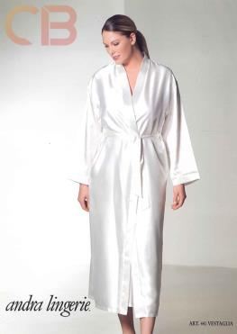 ANDRA-LINGERIE-DRESSING-GOWN--441-TP