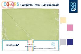 BLANCO-RAYA-completo-LETTO-colors-2-piazze