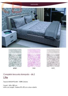 BLANCO-RAYA-completo-LETTO-life-2-piazze