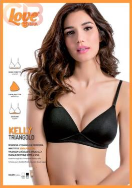 LOVE-AND-BRA-Triangolo-Donna-KELLY