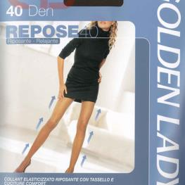 GOLDEN-LADY-Collant-Donna-REPOSE-40