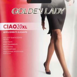 0cf5483ef8326 Collant Donna golden lady - Ingrosso e Distribuzione di Intimo ...