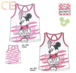 DISNEY-Camisole-Girl-25522