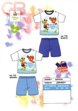 DISNEY-PAJAMAS-BABY-43813