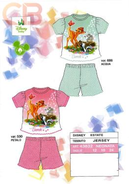 DISNEY-PAJAMAS-BABY-43832