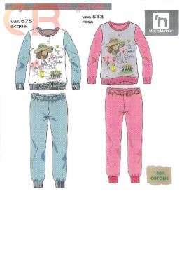 MIX-N-MATCH-PAJAMAS-Girl-61908-10