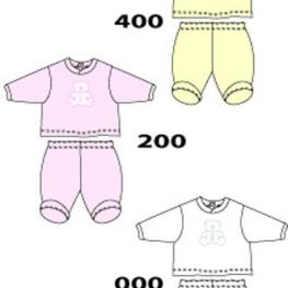 TO-BE-completo-BABY-70159
