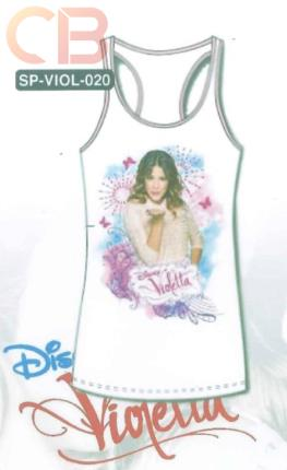 DISNEY-Camisole-Girl-VIOL-20