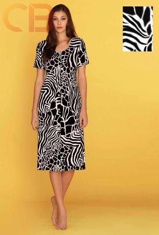 853210054d50 Abbigliamento abito Donna LINCLALOR - abito Donna 02611 - Ingrosso e ...