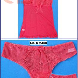 EMY-completo-Donna-RM675-R2438
