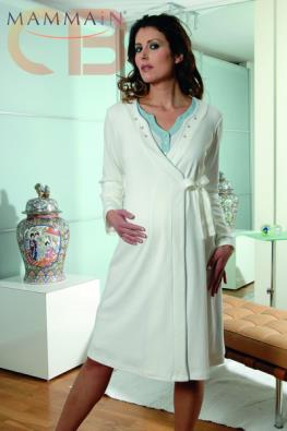 MAMMA-IN-DRESSING-GOWN-Woman-1133