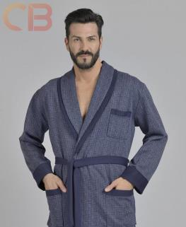 FASCINO-DRESSING-GOWN-Man-7538