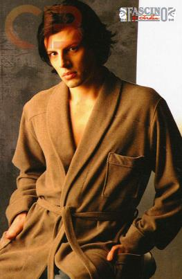 FASCINO-DRESSING-GOWN-Man-7752