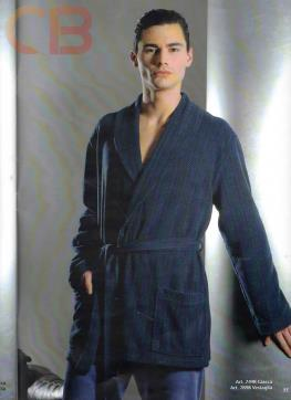 FASCINO-DRESSING-GOWN-Man-7898
