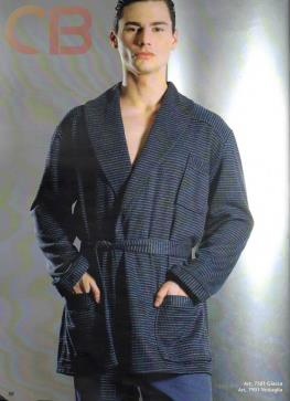FASCINO-DRESSING-GOWN-Man-7901