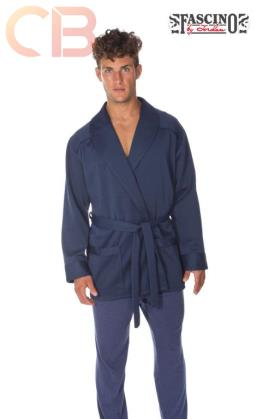 FASCINO-DRESSING-GOWN-Man-7972