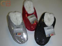 CIOCCA-SLIPPERS-Woman-769-2a