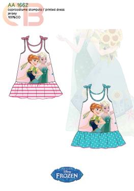 DISNEY-dress-Girl-aa1662-tg