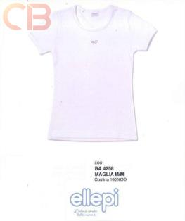 ELLEPI-short-sleeve-BABY-girl-4258