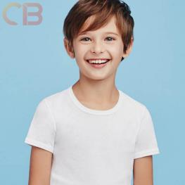 ELLEPI-Camisole-for-little-boy-with-short-sleeve