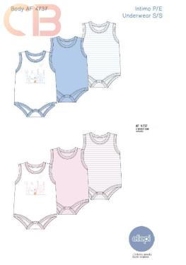 ELLEPI-Confezione-3-Body-BABY-af4737