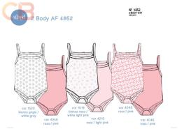 ELLEPI-Confezione-2-Body-BABY-af4852