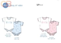 ELLEPI-Confezione-2-Body-BABY-af4864