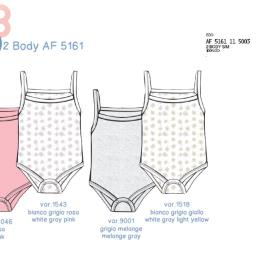 ELLEPI-Confezione-2-Body-BABY-af5161