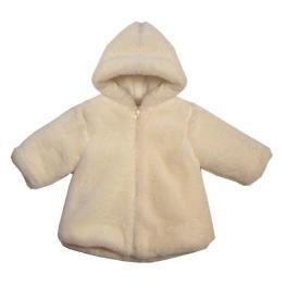 f449757ae2ba Abbigliamento Neonato - Ingrosso e Distribuzione di Intimo Online Cb ...