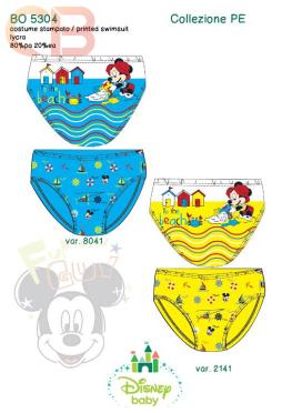 DISNEY-COSTUME-BABY-bo5304
