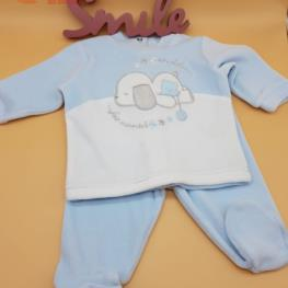 ELLEPI-completo-manica-LUNGA-BABY-CO4677