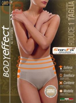 INTIMIDEA-Briefs-Body-EFFECT-gold-311300