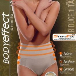 INTIMIDEA-Slip-Donna-Body-EFFECT-311300