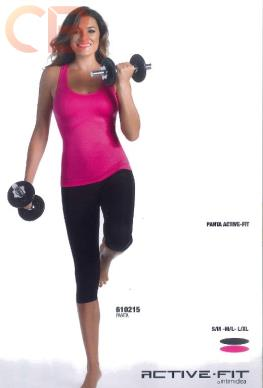 INTIMIDEA-Panta-3-4-active-fit-610215