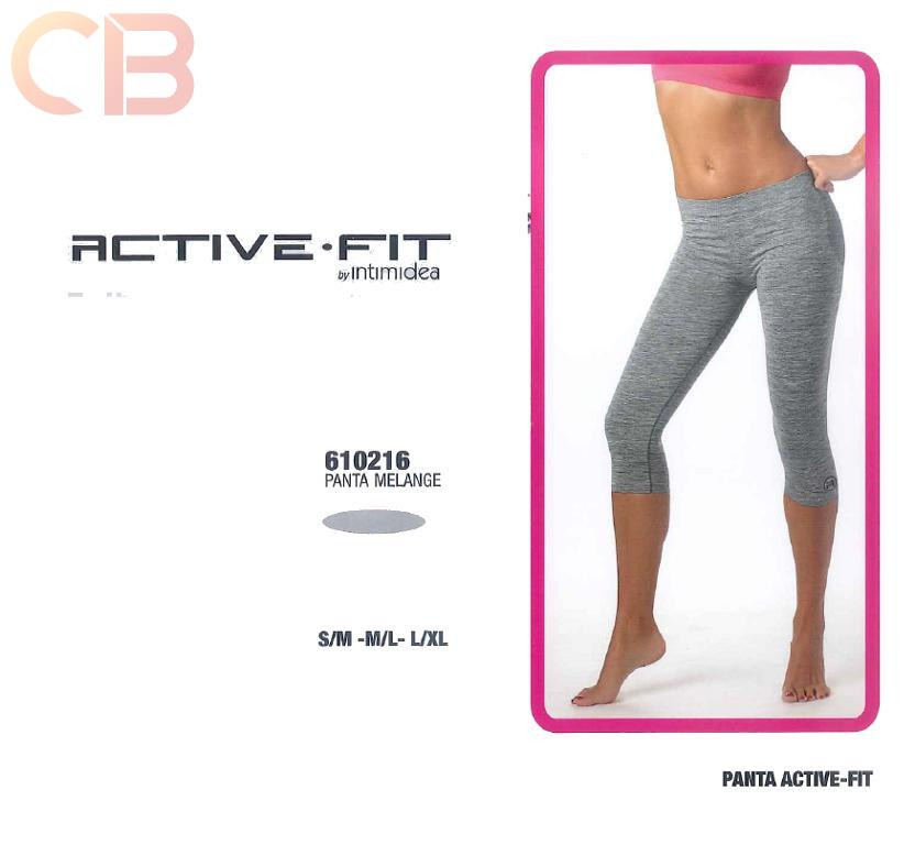 INTIMIDEA-Fitness-Fitness-Woman-Basic-Panta-active-fit-610216