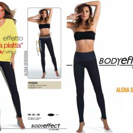 INTIMIDEA-Leggings-Donna-Body-EFFECT-610223