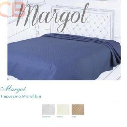 FANCY-HOME-Trapuntino-Margot-2-piazze