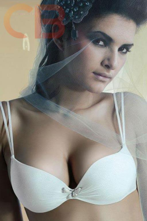 LEILIEVE-Sposa-Push-up-Donna-Fine-Serie-Offerte-BALCONCINO-521