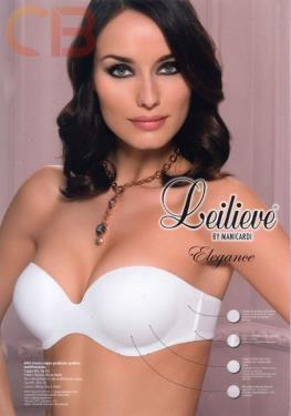 LEILIEVE-BANDEAU-Woman-6001