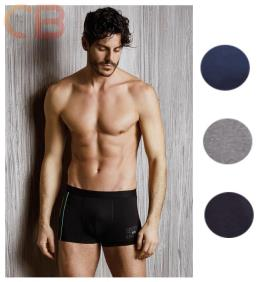 ENRICO-COVERI-Underpants-Man-eb1622