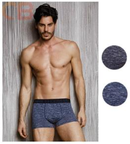 ENRICO-COVERI-Underpants-Man-eb1623