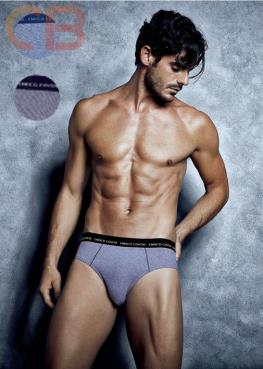 ENRICO-COVERI-Briefs-Man-es1618