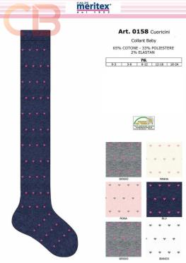 MERITEX-Collant-BABY-0158