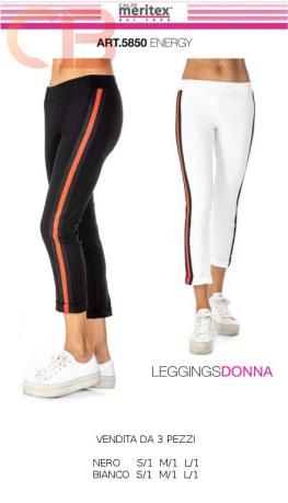 MERITEX-Leggings-Donna-energy-5850